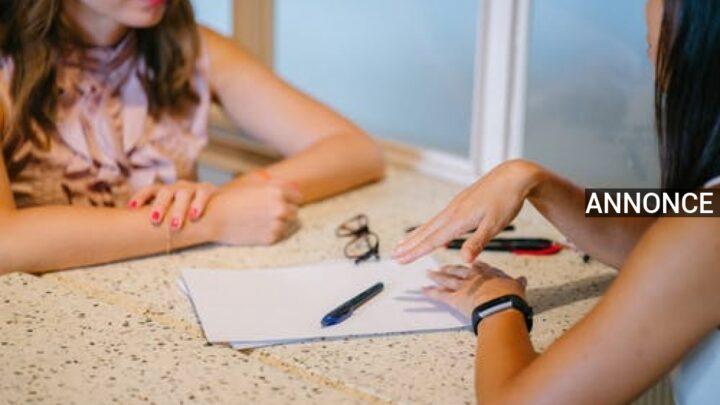 Hvad kan familierådgivning gøre for jeres familie?