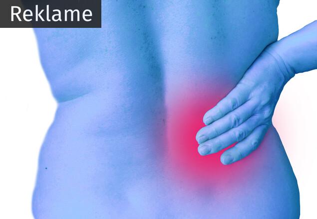 backache-1620045