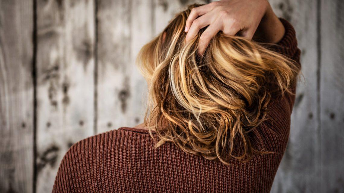 Guide: Sådan får du sundt og lækkert hår